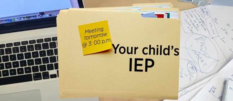 What is an iep parenting you asked to have your child evaluated for special education services now its time for the iep meeting but youre not sure what to expect spiritdancerdesigns Images