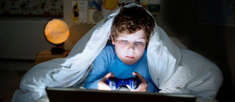 Image result for child video games