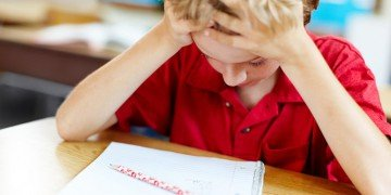 Stress And Your Childs Brain >> How Stress Affects Your Child