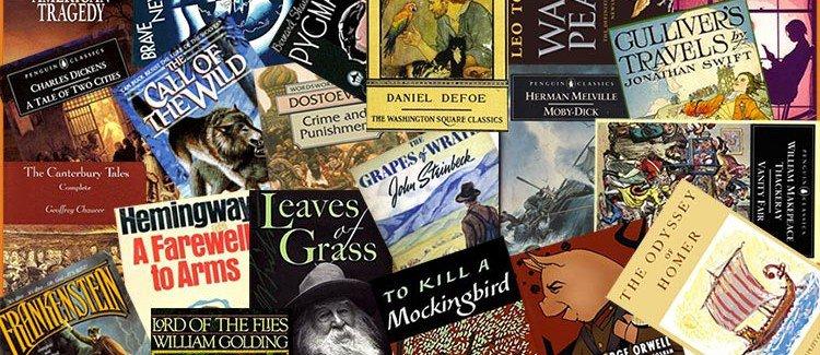 101 books for collegebound kids parenting