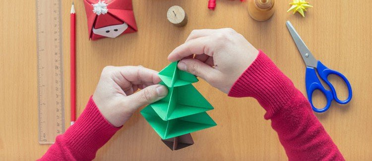 Easy holiday gifts kids can make | Parenting