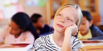 Growing Up Gifted With Adhd >> Growing Up Gifted With Adhd Parenting