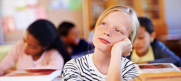 Growing Up Gifted With Adhd Parenting