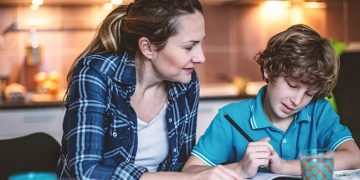 Homeschooling kids with LD or ADHD: The pros and cons | Parenting