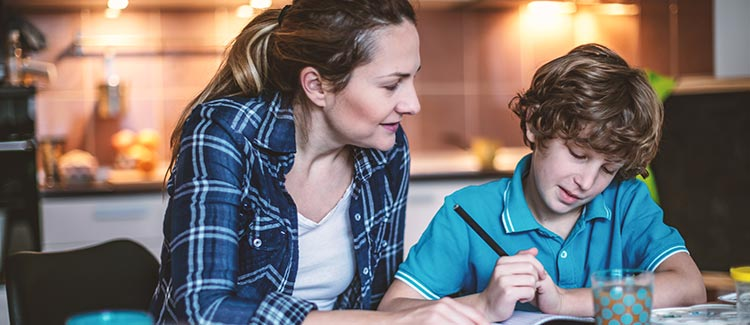 From Smart Kids With Ld April 14 2014 >> Homeschooling Kids With Ld Or Adhd The Pros And Cons Parenting