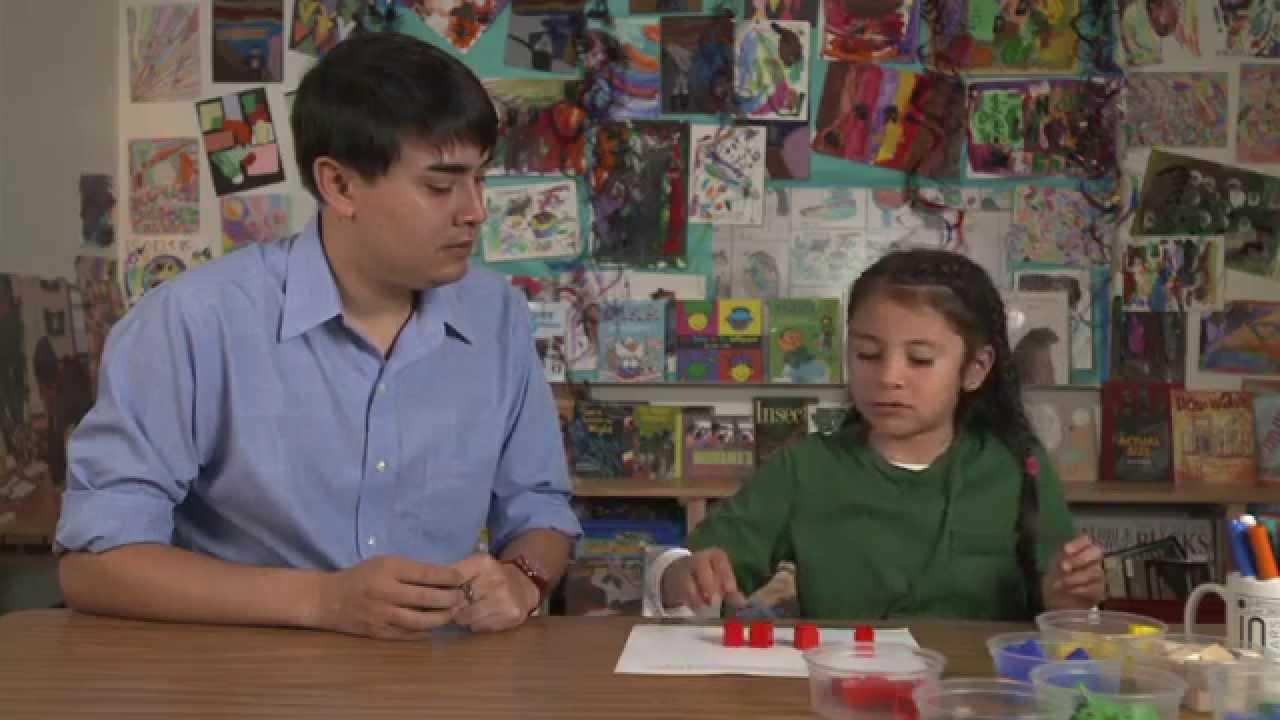 Worksheet Grade Schools.org kindergarten milestones greatschools can your kindergartner solve simple word problems