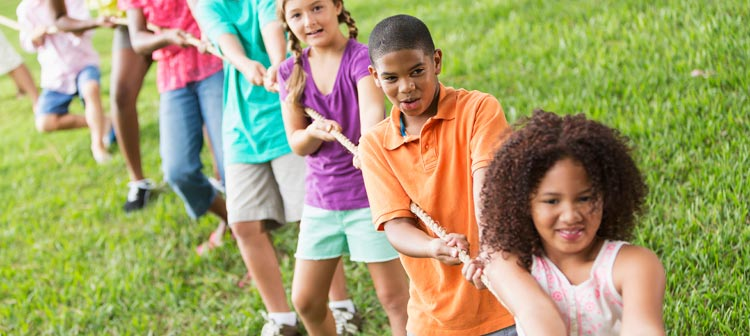Summer Planning For Tweens And Teens Parenting