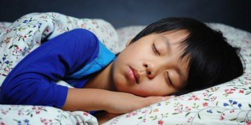 Regular Bedtimes And Sufficient Sleep >> The Secret Weapon For School Success Parenting