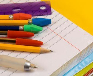 A school supply list to get you started parenting whats the smart way to shop for school supplies eliminate the guesswork by getting a list from your childs teacher ahead of time or waiting until school voltagebd Images