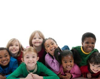 How important is cultural diversity at your school ...