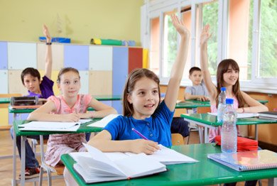 What the No Child Left Behind law means for your child | Parenting