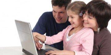 homework help websites