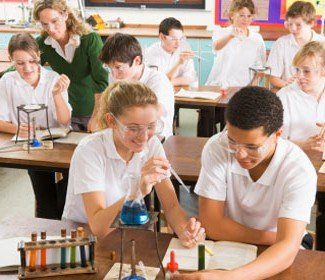 What is pre-Stem coursework?