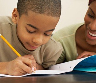 Homework Tips   theultimateholidaysite com Manners Unleashed