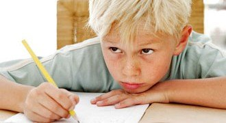 Growing Up Gifted With Adhd >> Could It Be Adhd Parenting