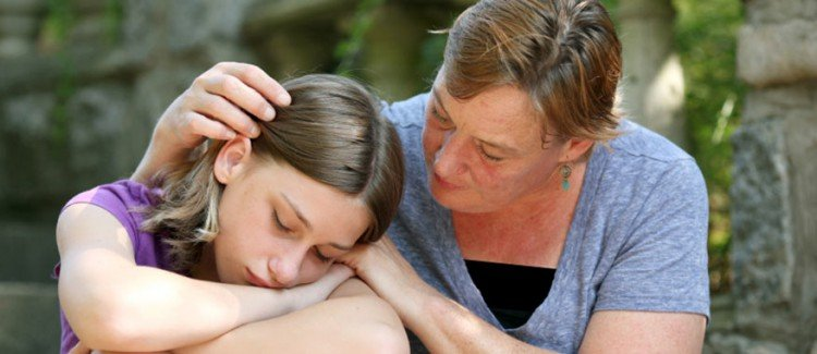 Mother-comforting-resized