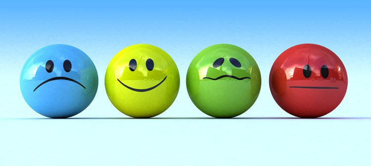 The Mood Meter: a tool for developing greater self ...