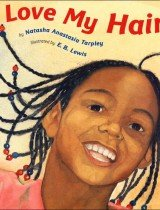 books that celebrate diversity for 1st graders greatschools