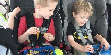 10 Juegos Para Aprender A Esperar Para Ninos De Preescolar Parenting