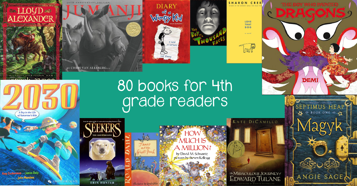 6th grade books to read online for free