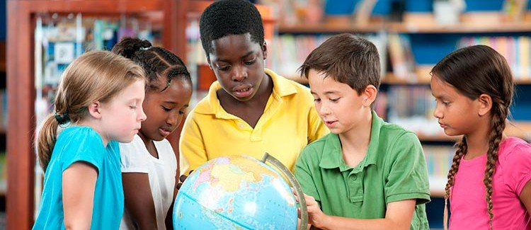 is diversity in education essential Arkansas needs to recognize diversity as an element of its constitutional requirements for adequacy in education.