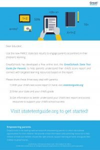 GreatSchools State Test Guide for Parents_Educator Email_PARCC