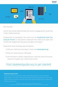 GreatSchools State Test Guide for Parents_Educator Email_SBAC