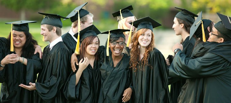 Don't miss these requirements to get into college | GreatKids