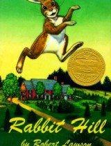 Rabbit Hill