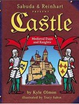 Castle- Medieval Days and Knights