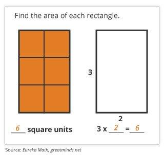 GK_PARCC_MathSamples_3Grade_6_111115