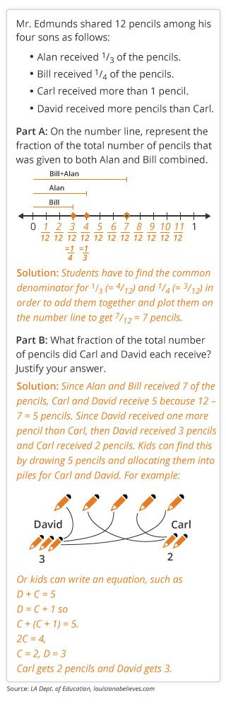 GK_PARCC_MathSamples_5thGrade_10_111815
