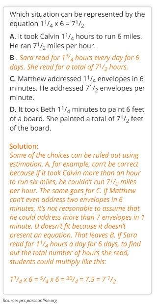 GK_PARCC_MathSamples_7thGrade_2_112415