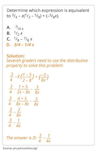 GK_PARCC_MathSamples_7thGrade_5_112415