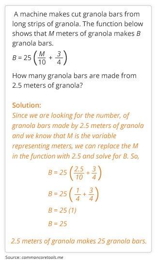 GK_PARCC_MathSamples_8thGrade_1_113015