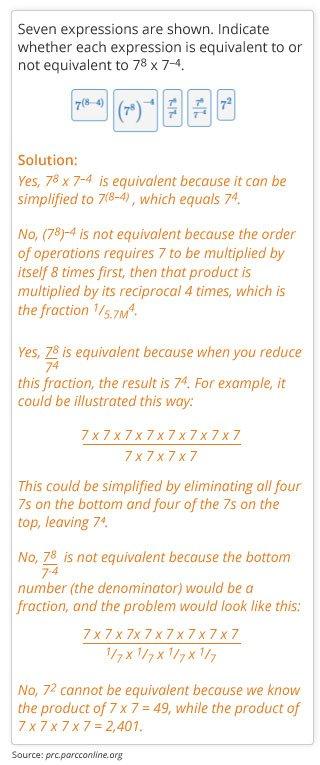 GK_PARCC_MathSamples_8thGrade_4_113015