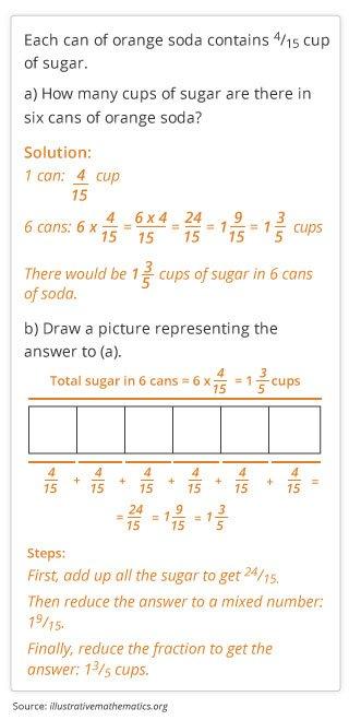 GK_SBAC_MathSamples_4thGrade_5_082115