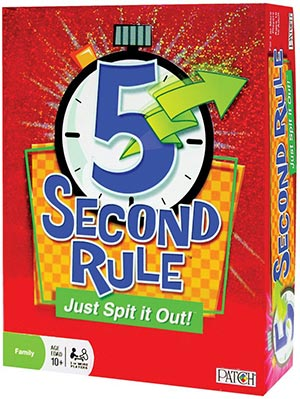 5-second-rule-resized
