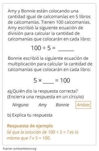 GK_PARCC_MathSamples_3Grade_Spanish_11_113015