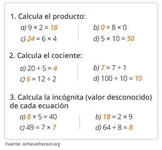 GK_PARCC_MathSamples_3Grade_Spanish_1_113015