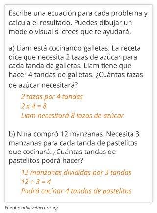 GK_PARCC_MathSamples_3Grade_Spanish_3_113015