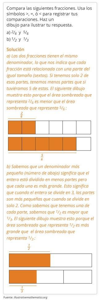 GK_PARCC_MathSamples_3Grade_Spanish_5_113015