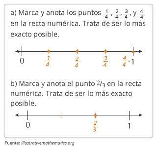 GK_PARCC_MathSamples_3Grade_Spanish_6_113015