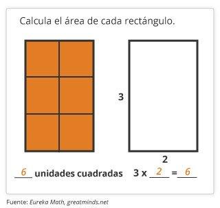 GK_PARCC_MathSamples_3Grade_Spanish_7_113015