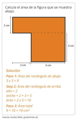 GK_PARCC_MathSamples_3Grade_Spanish_8_113015