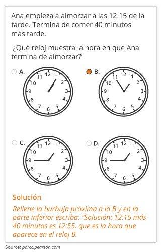 GK_PARCC_MathSamples_3Grade_Spanish_9_113015