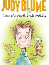 Best books for 3rd graders