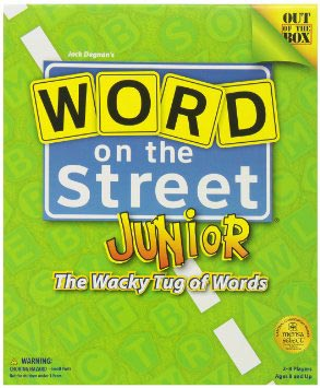 Word-on-the-street-junior-resized