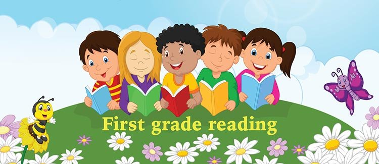 Our 5 Favorite 1st Grade Reading Worksheets Parenting