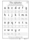 Writing-the-alphabet-120